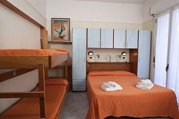 Hotel Villa Cicchini - фото 2