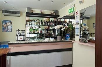 Hotel Villa Cicchini - фото 6