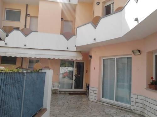 Hotel Villa Cicchini - фото 7