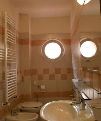 Residence Olimpo - фото 12