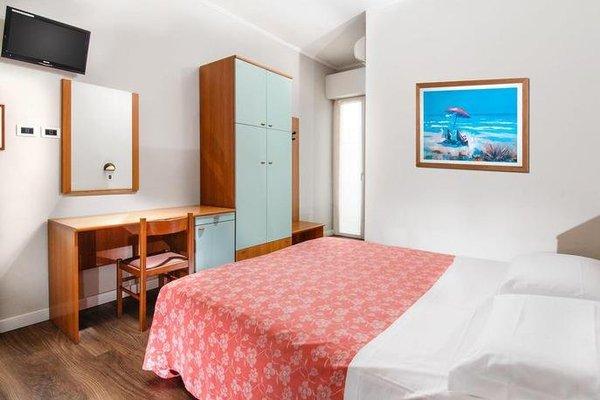 Hotel Colombo - фото 50