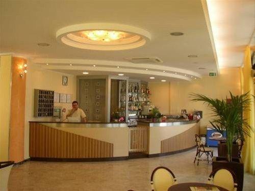 Hotel Colombo - фото 5