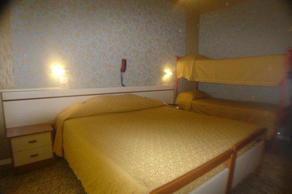 Hotel Giumer - фото 1