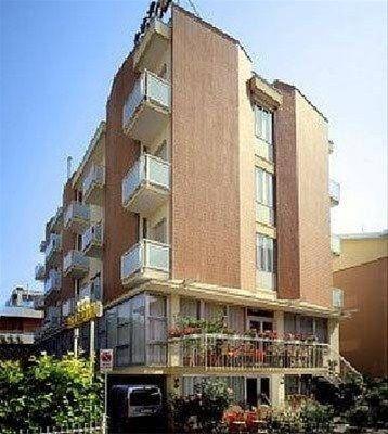 Hotel Acerboli - фото 37
