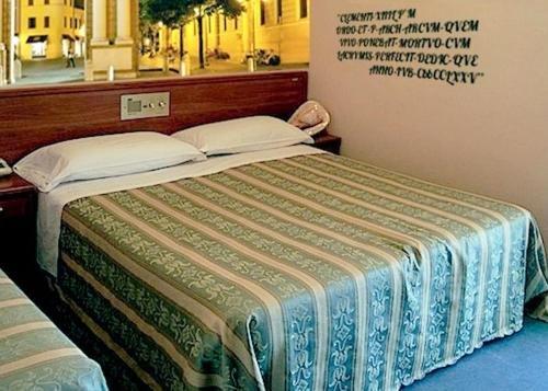 Hotel Acerboli - фото 1