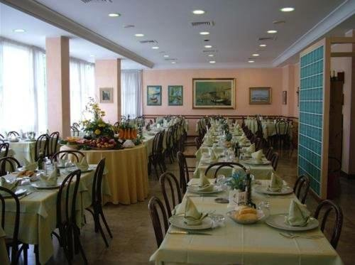 Hotel Acerboli - фото 11