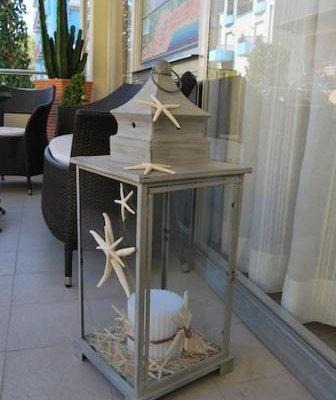 Hotel Acerboli - фото 12