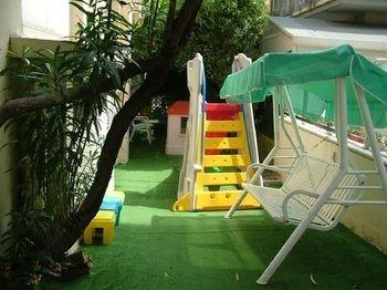 Hotel Acerboli - фото 19