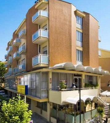 Hotel Acerboli - фото 22