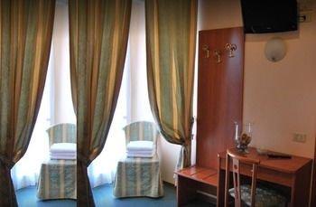Hotel Acerboli - фото 3