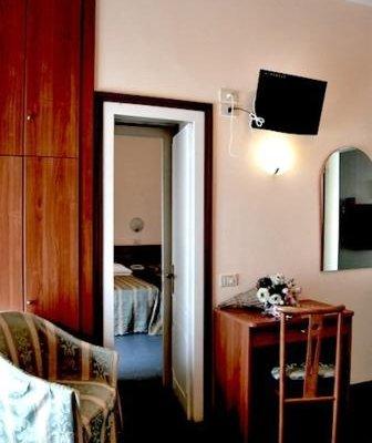 Hotel Acerboli - фото 5