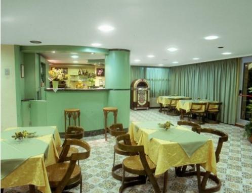 Hotel Acerboli - фото 9