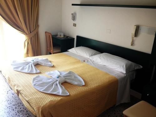 Hotel Till - фото 34