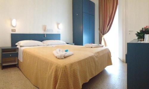 Hotel Till - фото 1