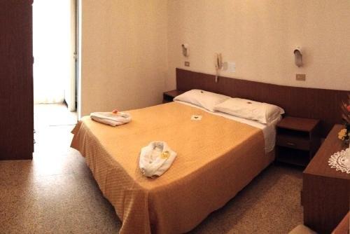Hotel Till - фото 2
