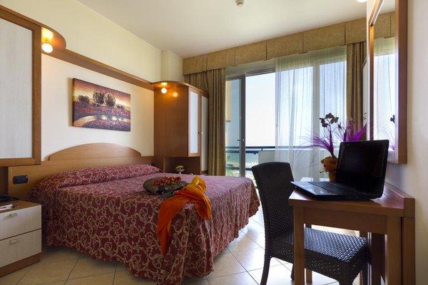 Hotel Palm Beach - фото 3