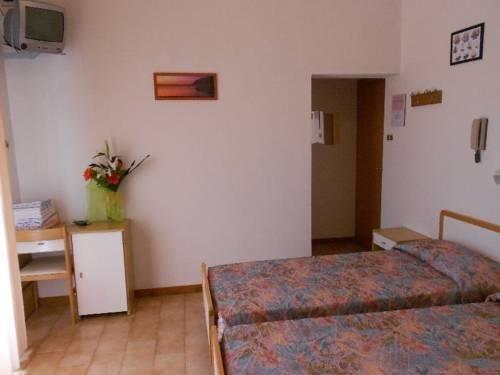 Hotel Vevey - фото 4