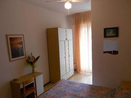 Hotel Vevey - фото 6