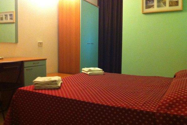 Hotel Blumen - фото 1