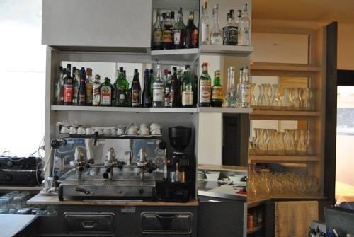 Hotel Fabiana - фото 3