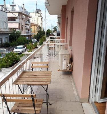 Hotel Ottavia - фото 23