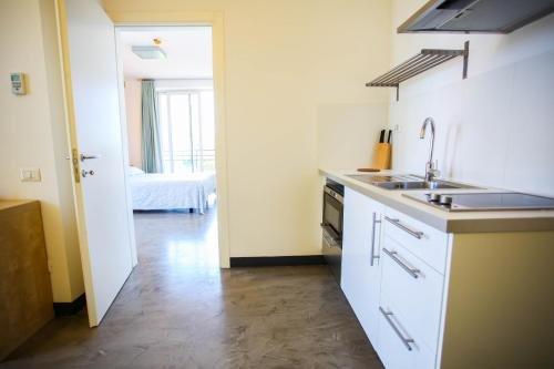 Residence Igea - фото 10