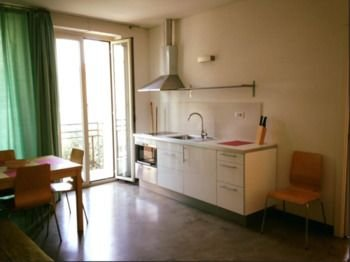Residence Igea - фото 12