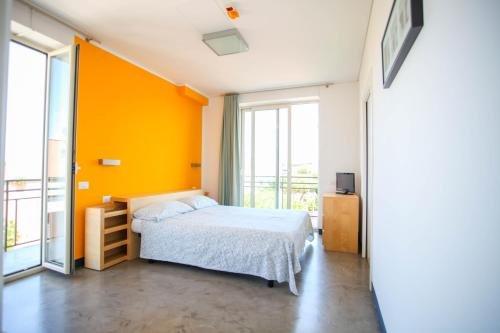 Residence Igea - фото 4
