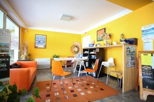 Residence Igea - фото 6