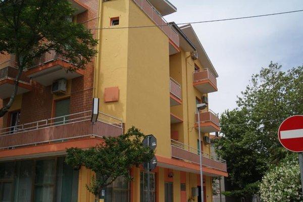 Villa Ombrosa - фото 19