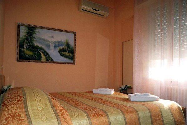 Villa Ombrosa - фото 2