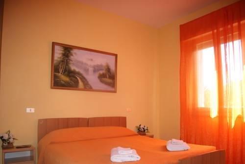 Villa Ombrosa - фото 3