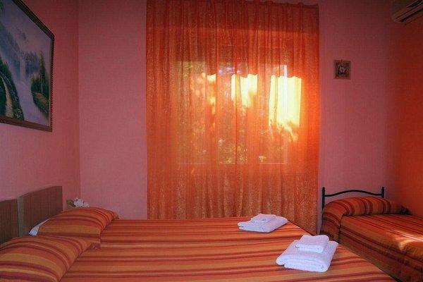 Villa Ombrosa - фото 9