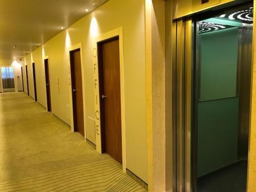 Hotel Montmartre - фото 12