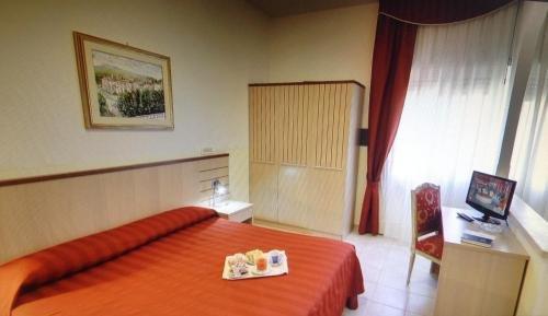 Hotel Ristorante Serena - фото 2