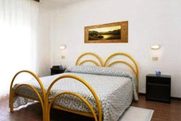 Hotel Elde
