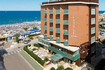 Little Hotel