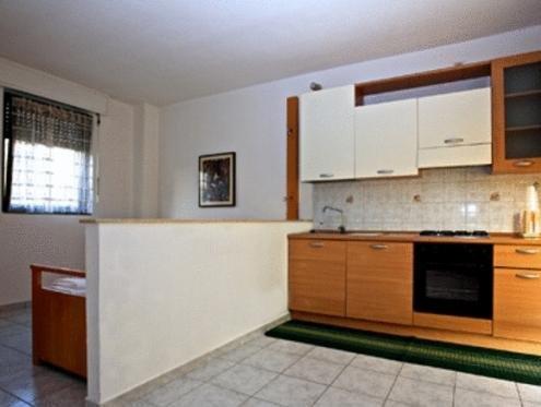 Appartamenti Flat 2015 - фото 13