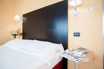 Hotel Majorana - фото 2