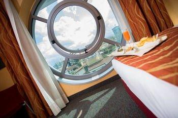 Hotel Majorana - фото 3