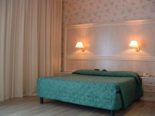 Park Hotel - фото 1