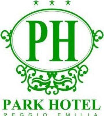 Park Hotel - фото 11