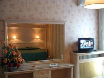 Park Hotel - фото 2