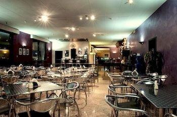 Airone Hotel - фото 12