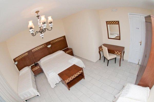 Hotel C'entro - фото 16