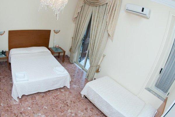 Hotel C'entro - фото 2