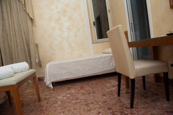 Hotel C'entro - фото 6