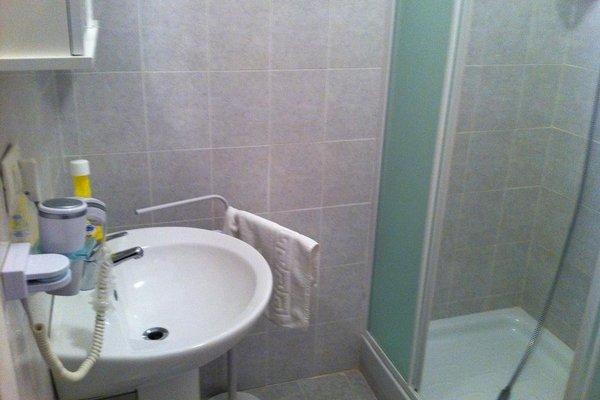 Hotel C'entro - фото 9