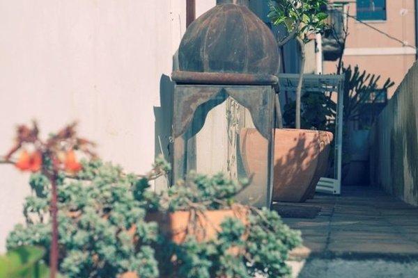 La Casa del Cuore - фото 22