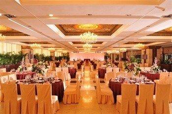 Guangzhou Hotel Fisher - фото 2